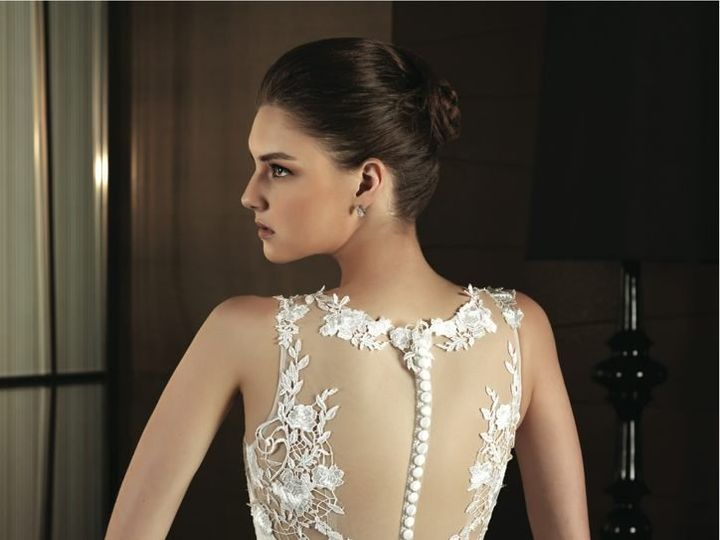Tmx 1356031836719 Allpdf1file037 Arden wedding dress