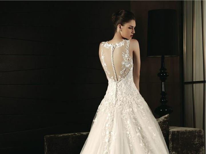 Tmx 1356031842712 Allpdf1file038 Arden wedding dress