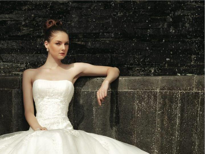 Tmx 1356031875431 Allpdf1file073 Arden wedding dress