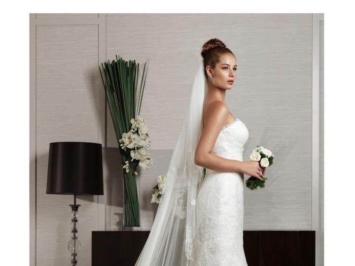 Tmx 1356031891126 Allpdf1file076 Arden wedding dress