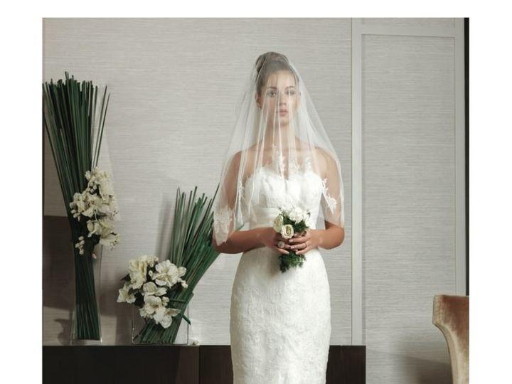 Tmx 1356031897238 Allpdf1file077 Arden wedding dress