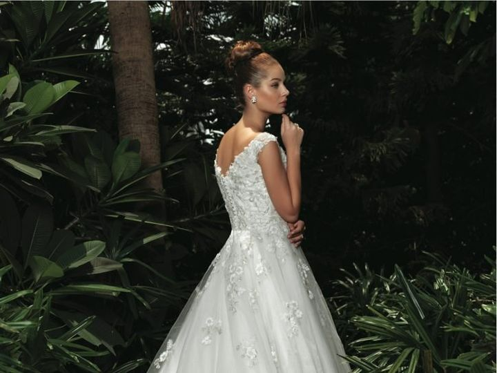 Tmx 1356031985066 Allpdf1file122 Arden wedding dress