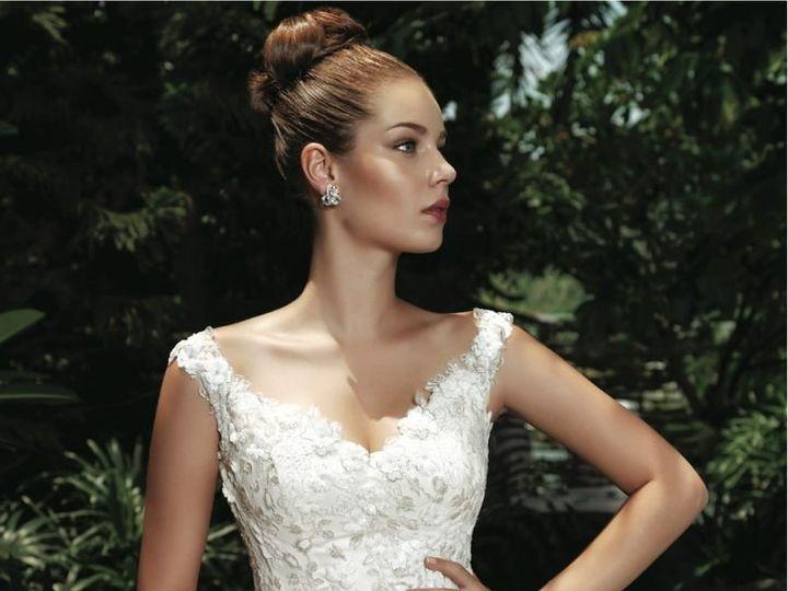 Tmx 1356031992403 Allpdf1file123 Arden wedding dress