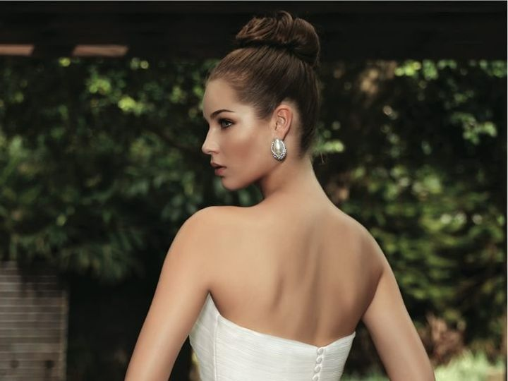 Tmx 1356032010282 Allpdf1file008 Arden wedding dress