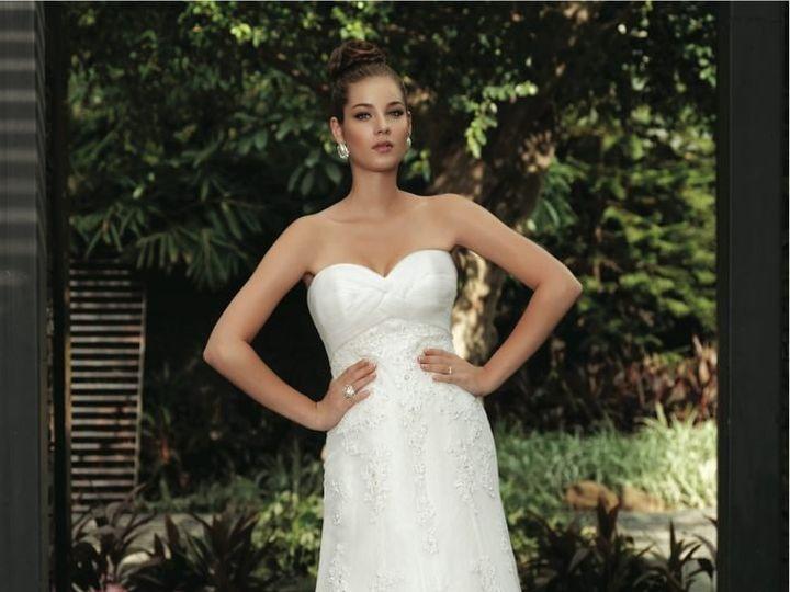 Tmx 1356032015106 Allpdf1file009 Arden wedding dress