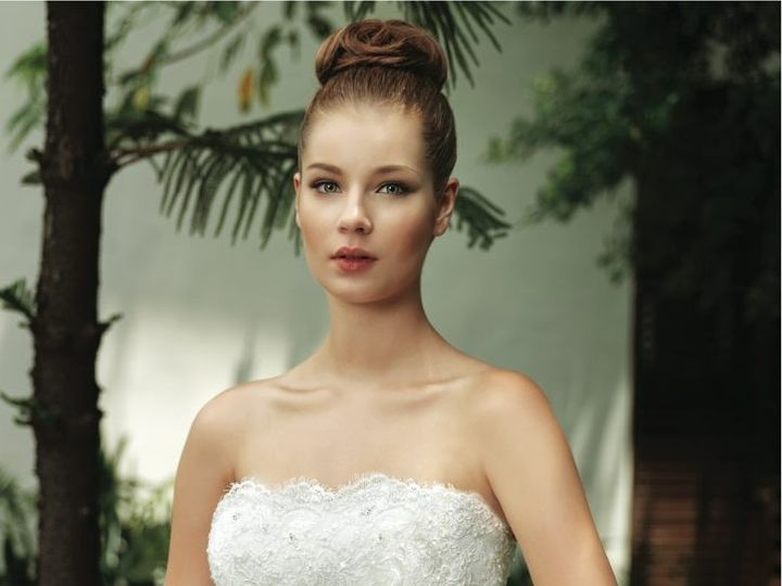 Tmx 1367519946744 All Pdf 1 File 084 Arden wedding dress