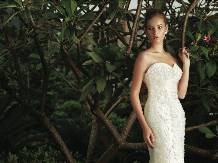 Tmx 1367520095089 All Pdf 1 File 145 Arden wedding dress