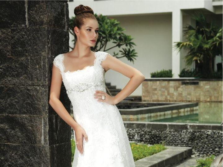 Tmx 1367520115994 All Pdf 1 File 166 Arden wedding dress