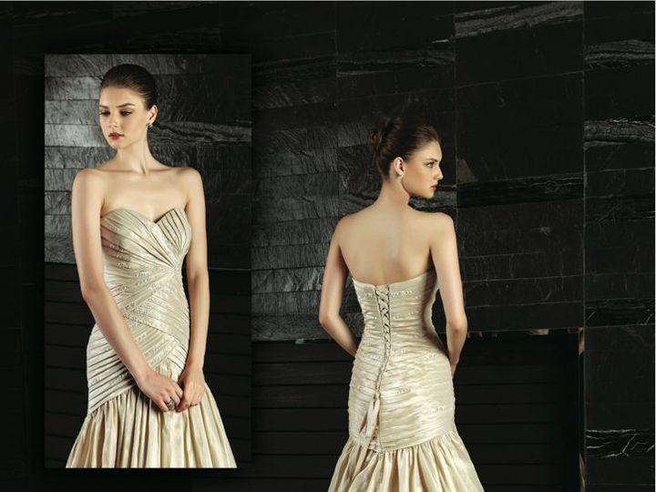 Tmx 1367520186775 All Pdf 1 File 058 Arden wedding dress
