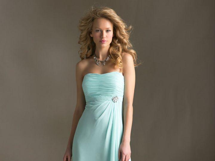 Tmx 1367520410222 686 0015 Arden wedding dress