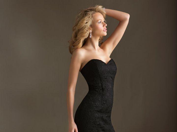 Tmx 1367520422366 687 0048 Arden wedding dress