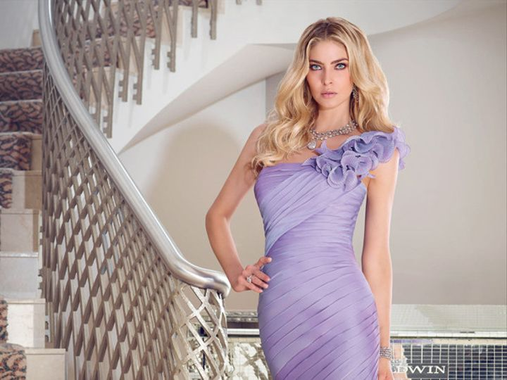 Tmx 1371068196828 70210010 Arden wedding dress
