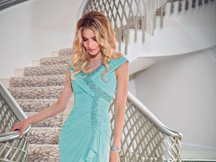 Tmx 1371068205787 70707025 Arden wedding dress