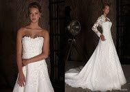 Tmx 1386354164295 Bain Arden wedding dress