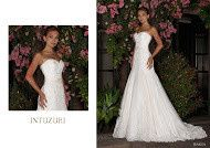 Tmx 1386354166454 Bagi Arden wedding dress