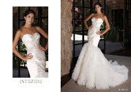 Tmx 1386354167185 Bahul Arden wedding dress