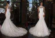 Tmx 1386354201437 Baler Arden wedding dress