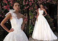 Tmx 1386354202948 Balle Arden wedding dress