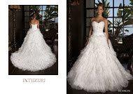Tmx 1386354203649 Bathild Arden wedding dress