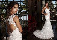 Tmx 1386354206830 Begoni Arden wedding dress