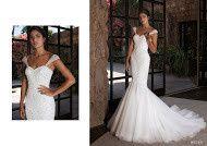 Tmx 1386354207572 Bele Arden wedding dress