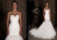 Tmx 1386354208403 Belgravi Arden wedding dress