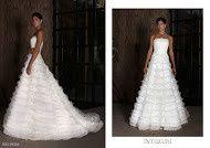 Tmx 1386354209464 Belind Arden wedding dress