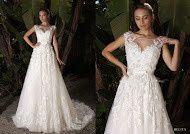 Tmx 1386354210207 Belit Arden wedding dress