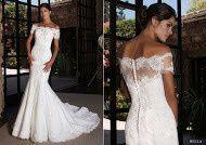 Tmx 1386354211096 Bell Arden wedding dress