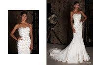 Tmx 1386354211854 Bentle Arden wedding dress