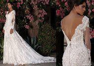 Tmx 1386354212973 Berkhey Arden wedding dress