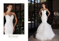 Tmx 1386354241638 Bada Arden wedding dress