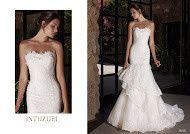 Tmx 1386354242440 Ba Arden wedding dress
