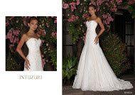 Tmx 1386354243185 Bagi Arden wedding dress