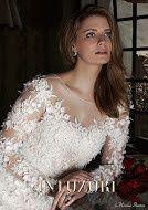 Tmx 1386354584812 Intuzuri 2014 00 Arden wedding dress