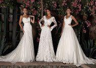 Tmx 1386360518444 Intuzuri 2014 01 Arden wedding dress