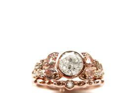 HTY Jewelry