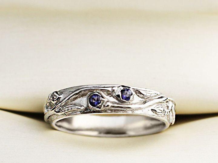 Tmx 1515787944 94b14cc0d4d2ed38 1515787943 637ee9d8397bcbca 1515787943387 5 IMG 0970 Raleigh, North Carolina wedding jewelry