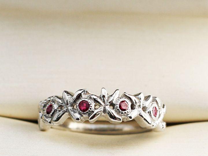 Tmx 1515787967 2b5f9f177ab648ab 1515787966 263c58faf62db75e 1515787965731 6 IMG 0955 Raleigh, North Carolina wedding jewelry