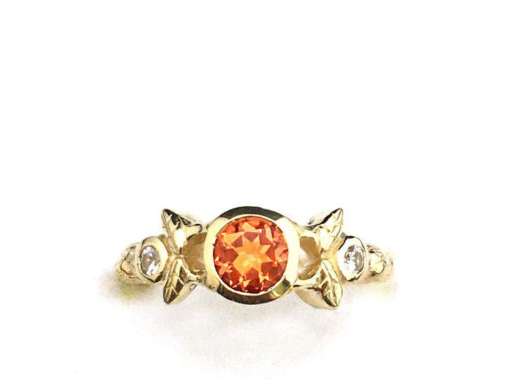 Tmx 1515787989 A543ce2d2f8adff9 1515787988 Cc161e4983e9b23f 1515787987877 7 IMG 6499 Raleigh, North Carolina wedding jewelry