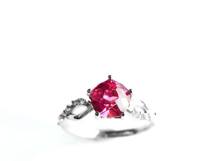 Tmx 1515788070 A9471f536763dd14 1515788068 0aa683d1b507f3b0 1515788068100 11 IMG 2361 Raleigh, North Carolina wedding jewelry