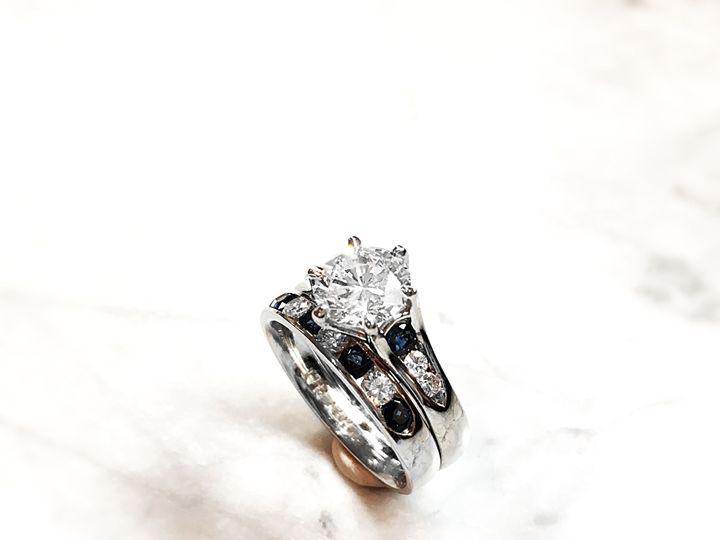 Tmx 1515788175 005b0ddcb8b6067d 1515788173 66c7829f55e65615 1515788172502 17 IMG 0566 Raleigh, North Carolina wedding jewelry