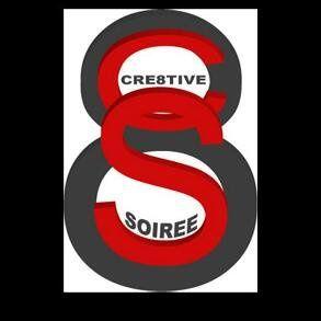 CRE8TIVESOIREE11