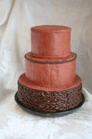 Cakes2013014
