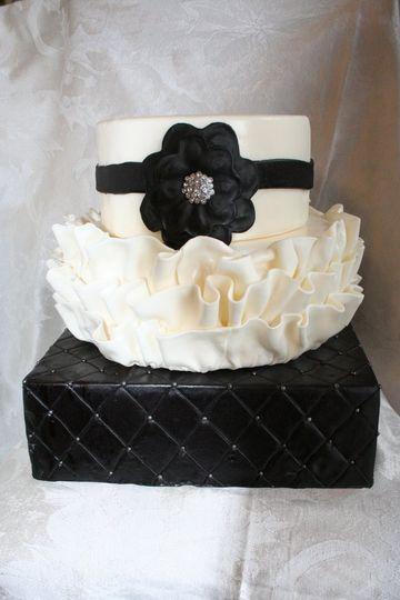 Cakes2013027