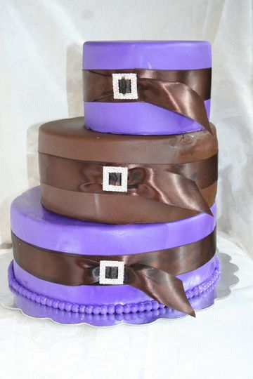 Cakes2013031