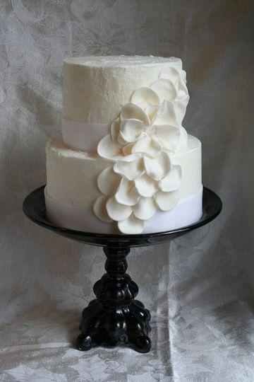Cakes2013043