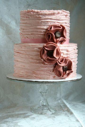 Cakes2013055