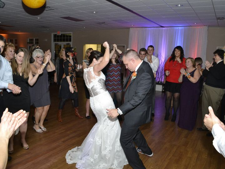 Tmx 1449166921849 Oct. 31 Perry Community Center Willoughby, OH wedding dj