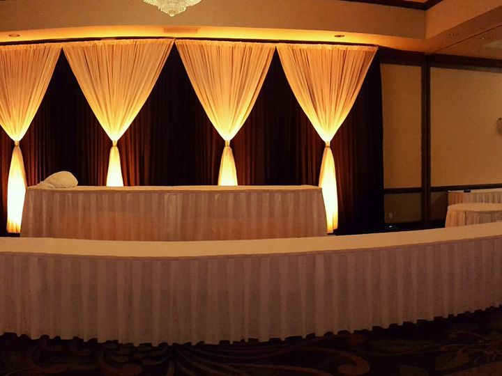 Tmx 1464889964566 Double Tree Independence Willoughby, OH wedding dj